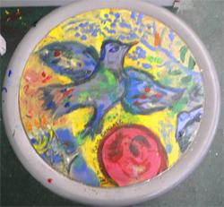 chagall stool blog.jpg