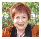 Janie Grackin