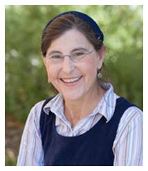 Laurie Bellet