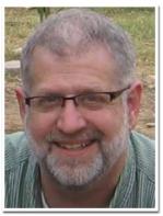 Ira J. Wise