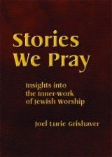 Stories We Pray