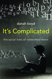 its complicated book cover