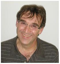 Peter Eckstein