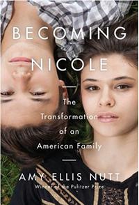 Nutt-Becoming-Nicole