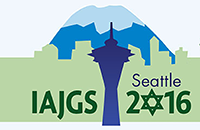 Seattle.Banner